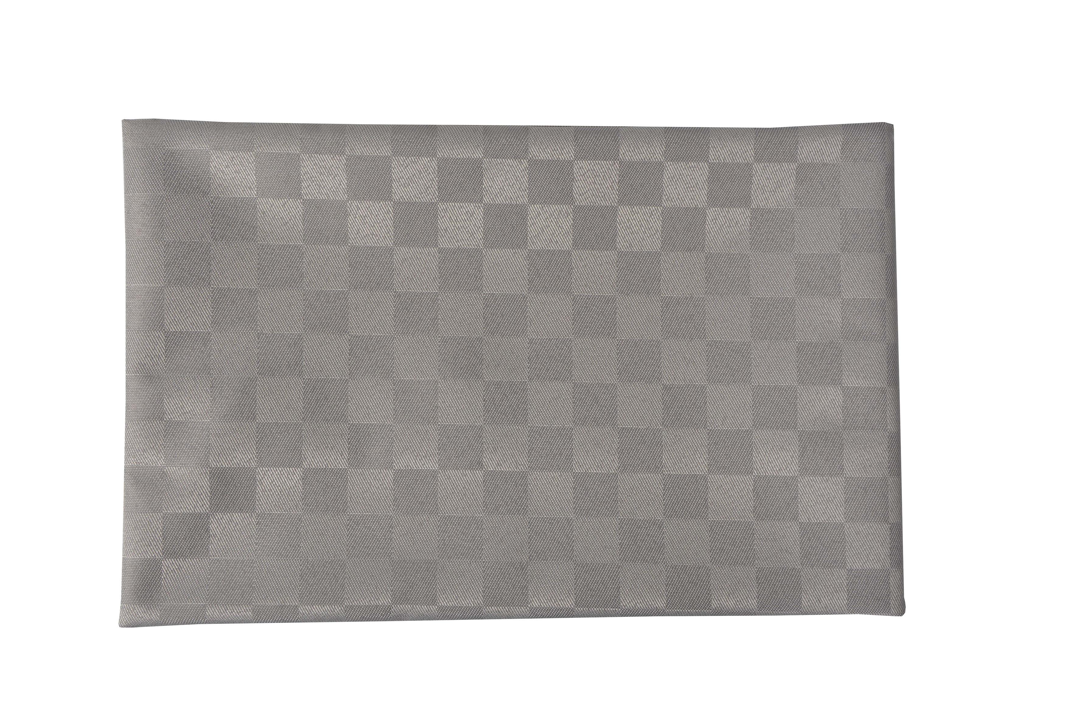 Ubrus 140 x 50 cm, des. 840