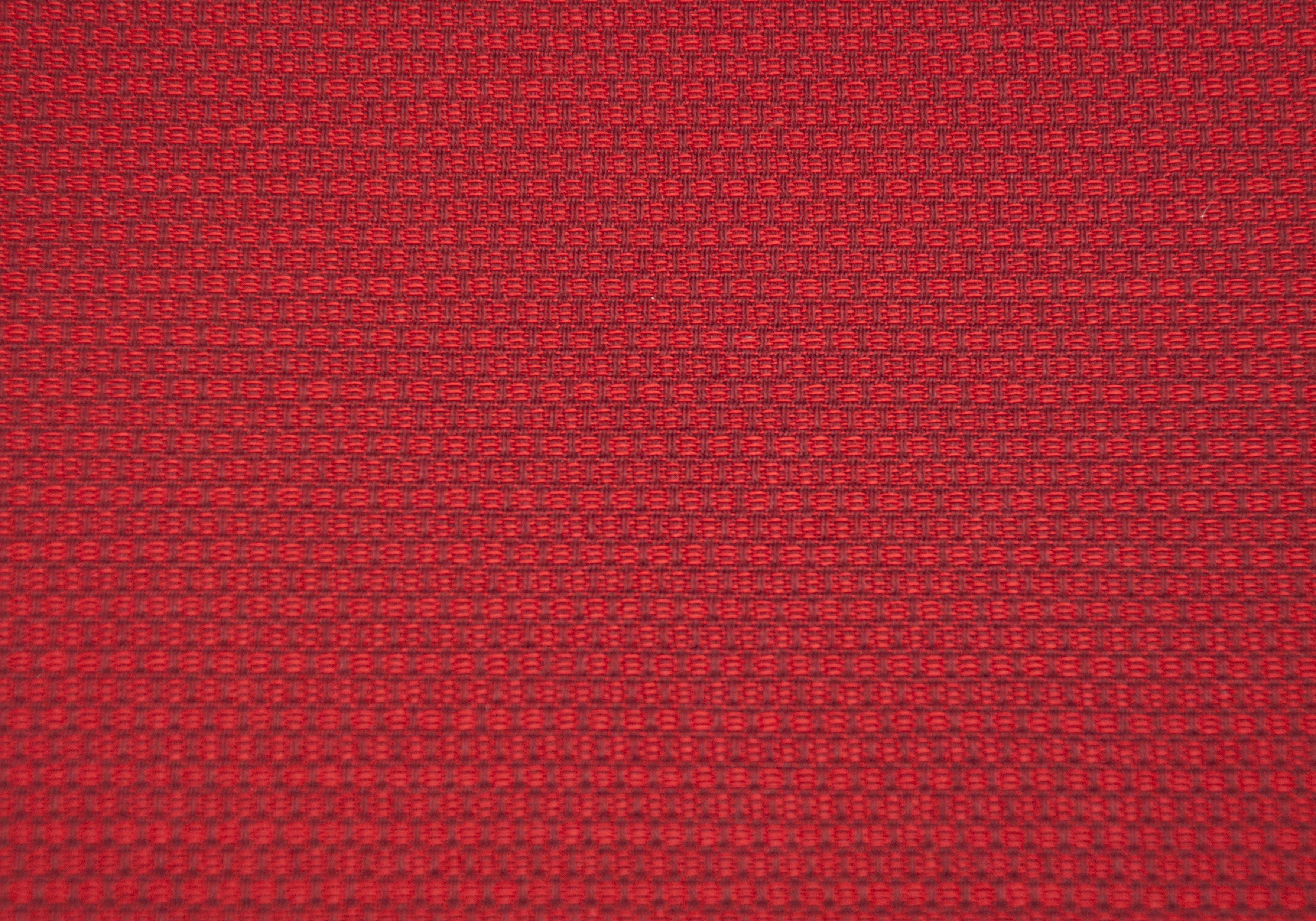 STAR 7028 vysoký - polstr na židli a křeslo