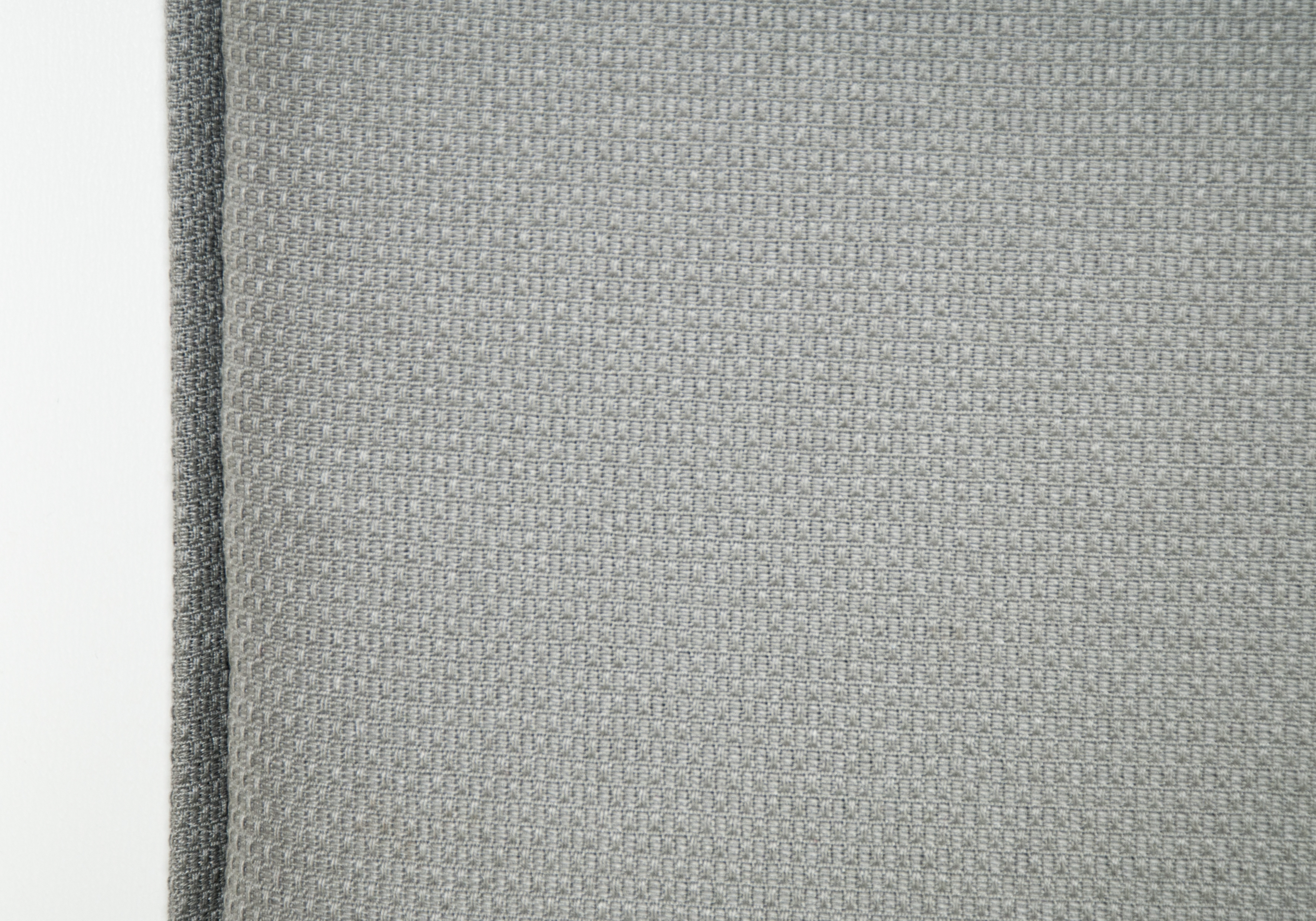 STAR 7027 - polstr na zahradní lehátko s podhlavníkem