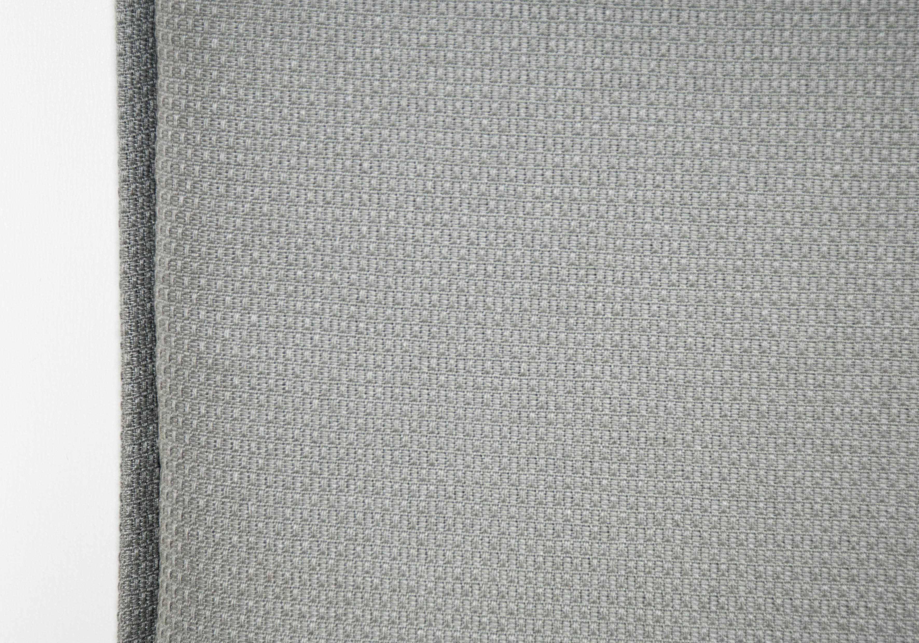 STAR 7027 - polstr na houpačku 170 cm, Bez zipu (sedák a opěrka zvlášť)