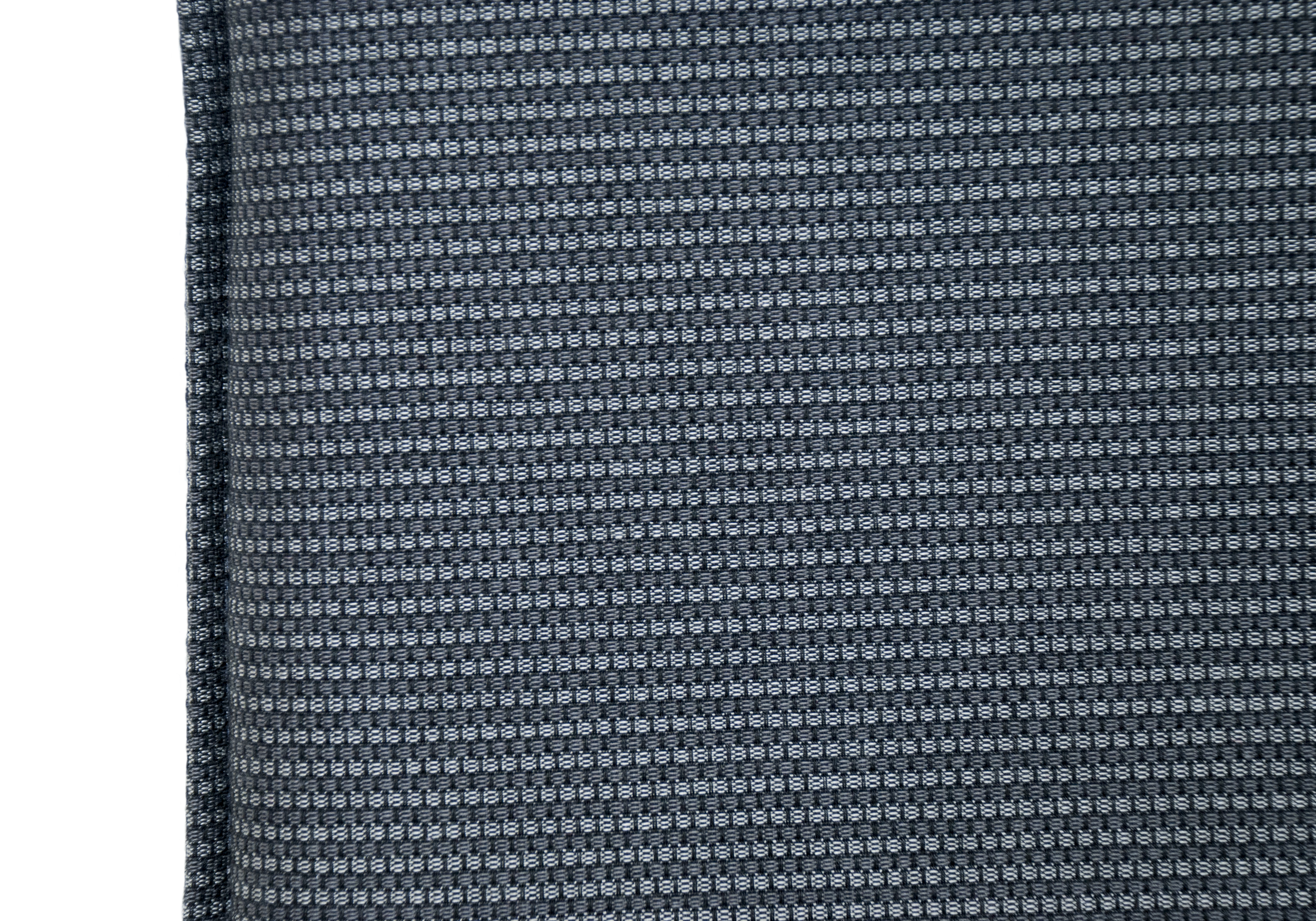 STAR 7040 - polstr na houpačku 170 cm, Bez zipu (sedák a opěrka zvlášť)