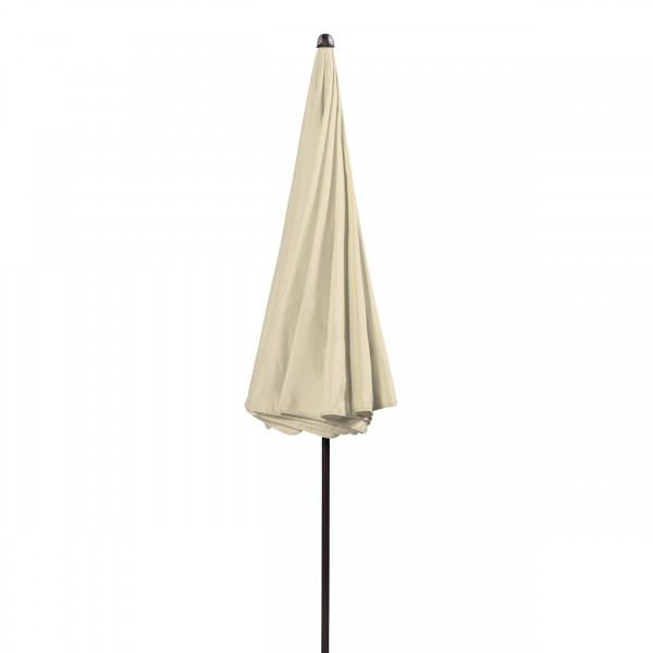 NASSAU 200 cm – naklápěcí slunečník, 820