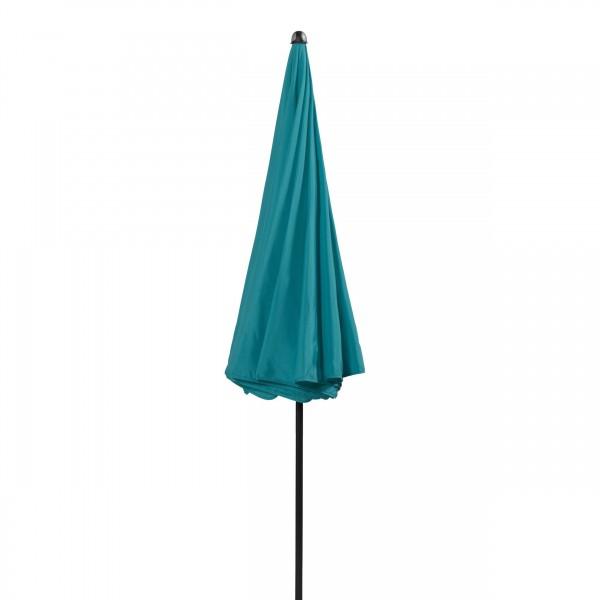 NASSAU 200 cm – naklápěcí slunečník, 848