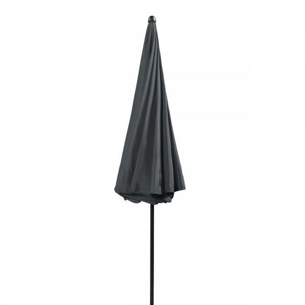 NASSAU 250 cm – naklápěcí slunečník , 840
