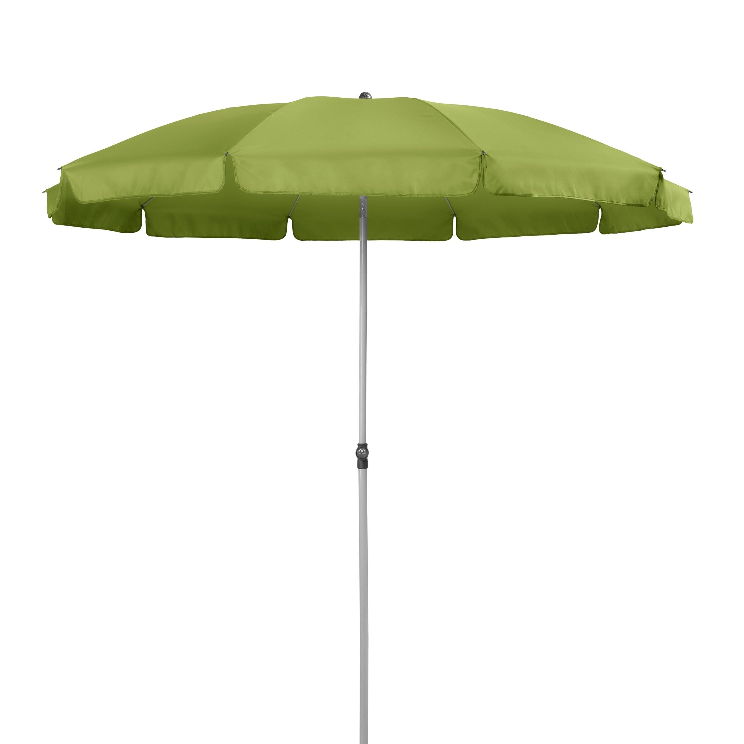 ACTIVE 240 cm – naklápěcí slunečník