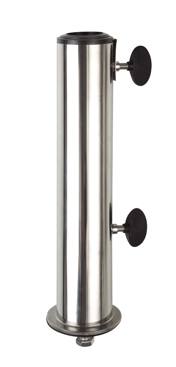 Kotvící tyč 48 mm