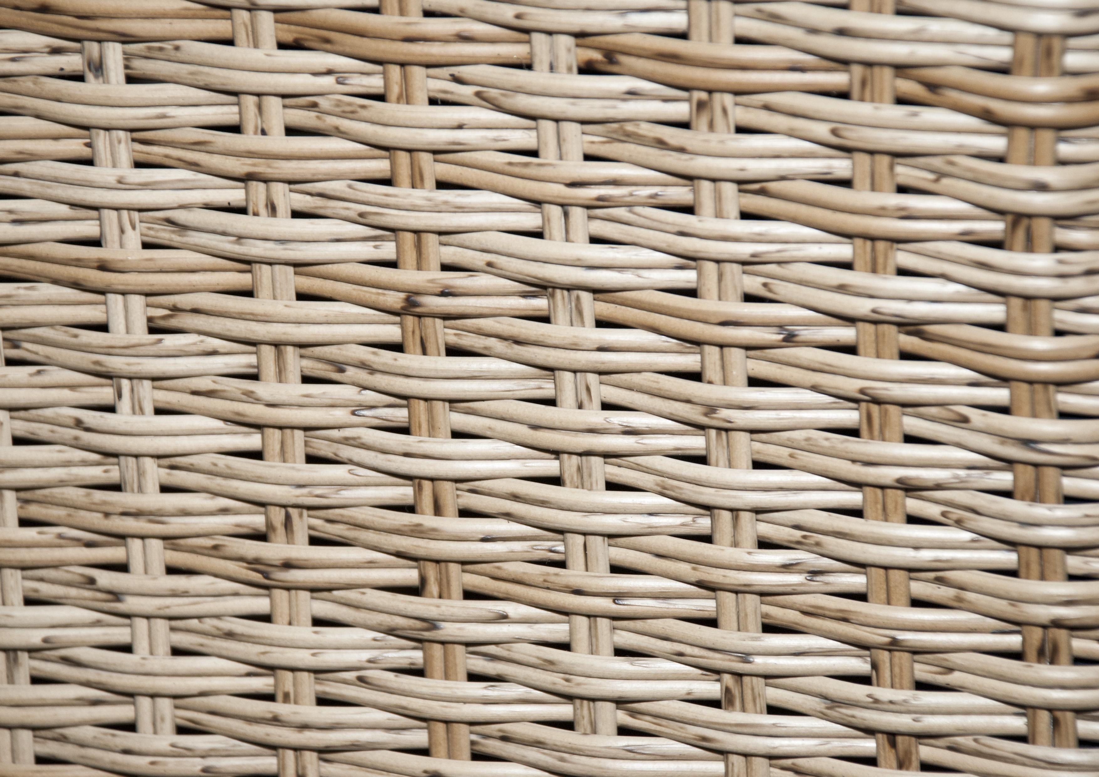 LIMA lavice - příslušenství k sestavě
