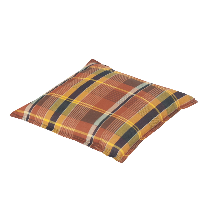 SPOT 24 - dekorační polštářek