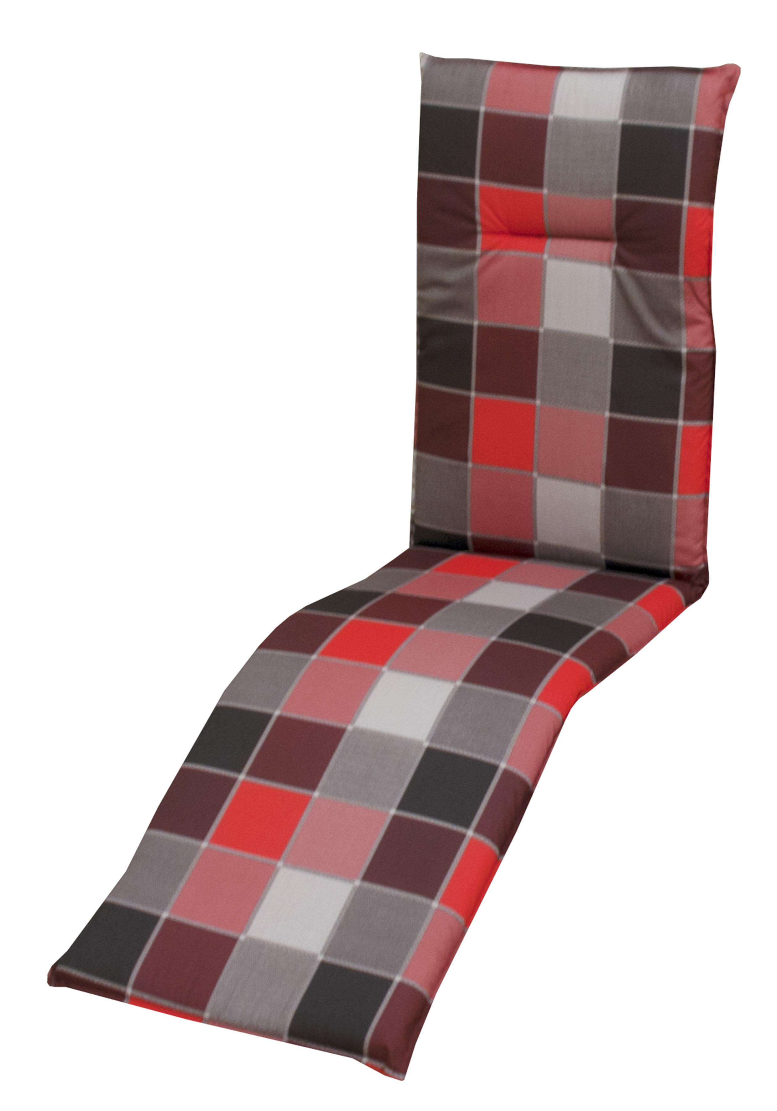 SPOT 6118 relax - polstr na relaxační křeslo