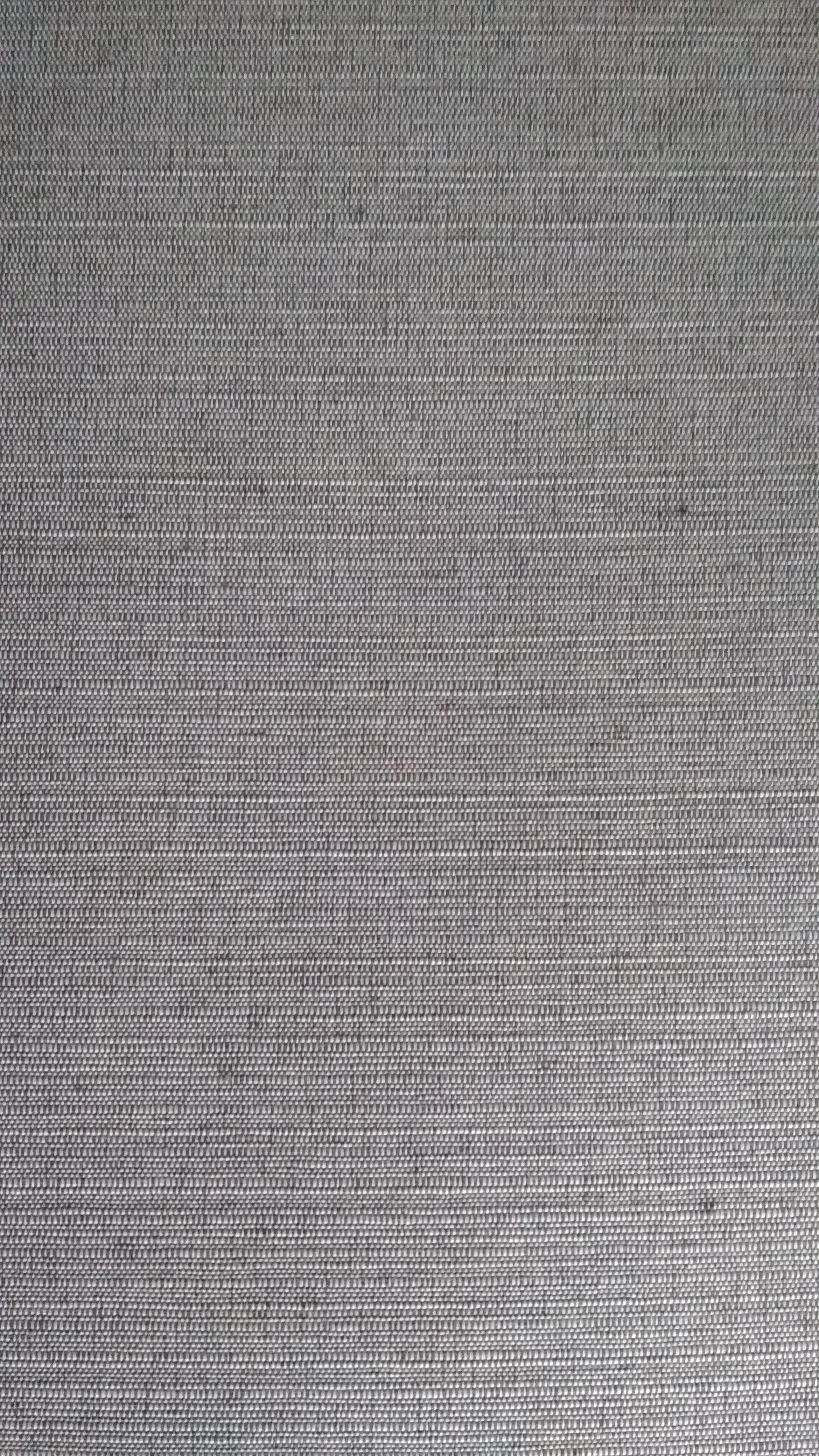 ELEGANT 2427 - dekorační polštářek