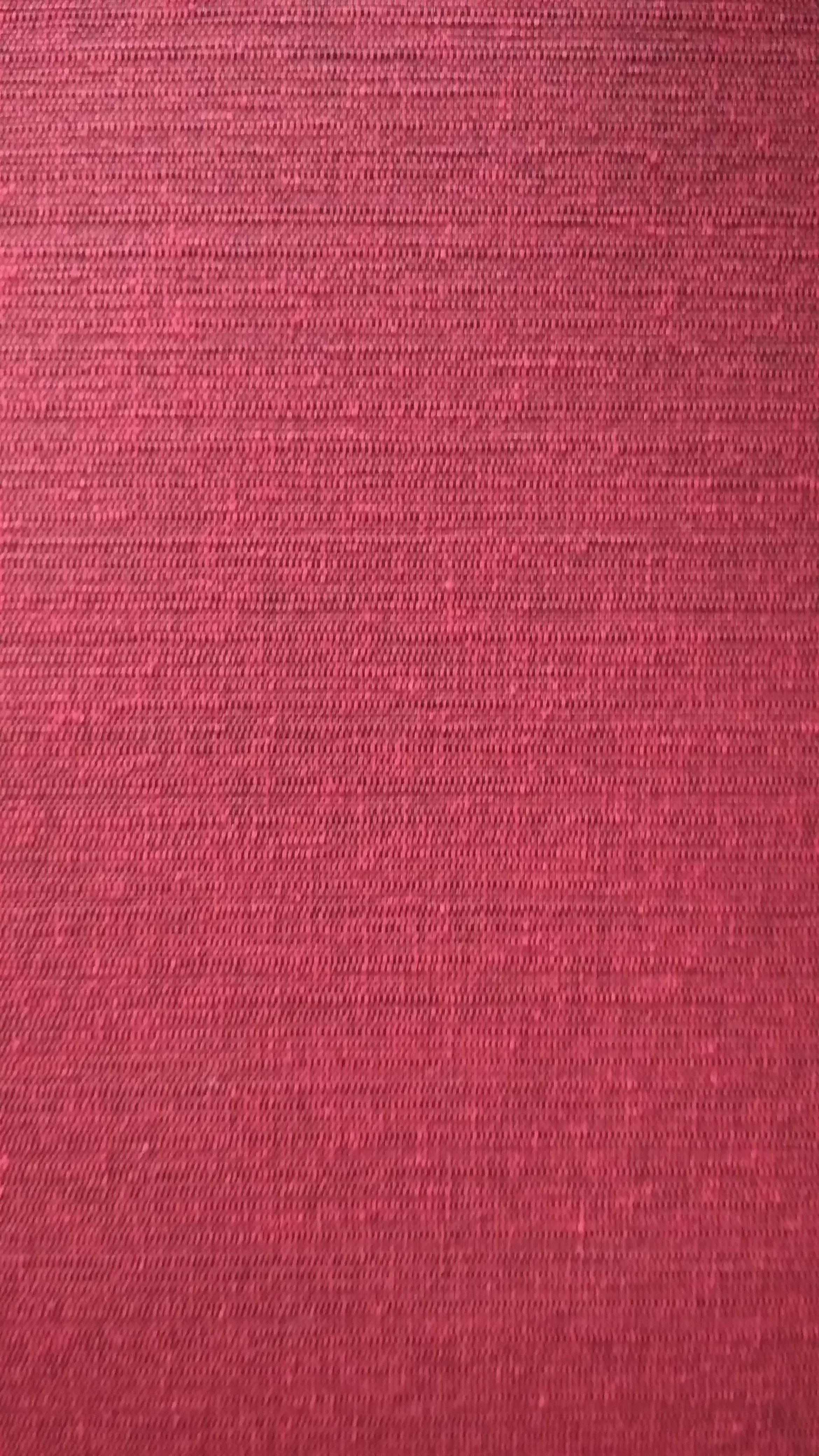 ELEGANT 2428 - polstr na zahradní lehátko s podhlavníkem