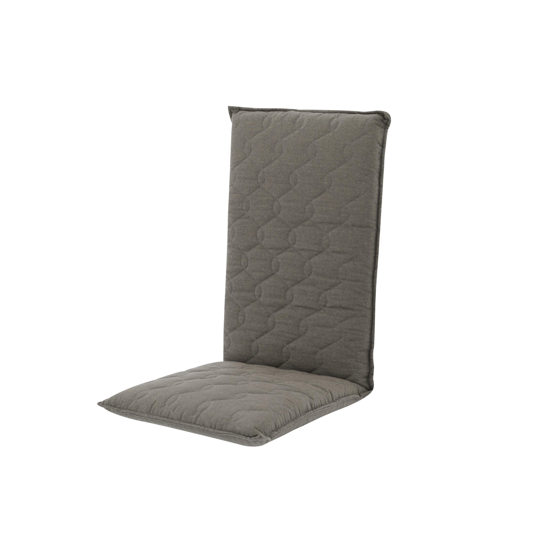 FUSION 1407 vysoký - polstr na židli a křeslo