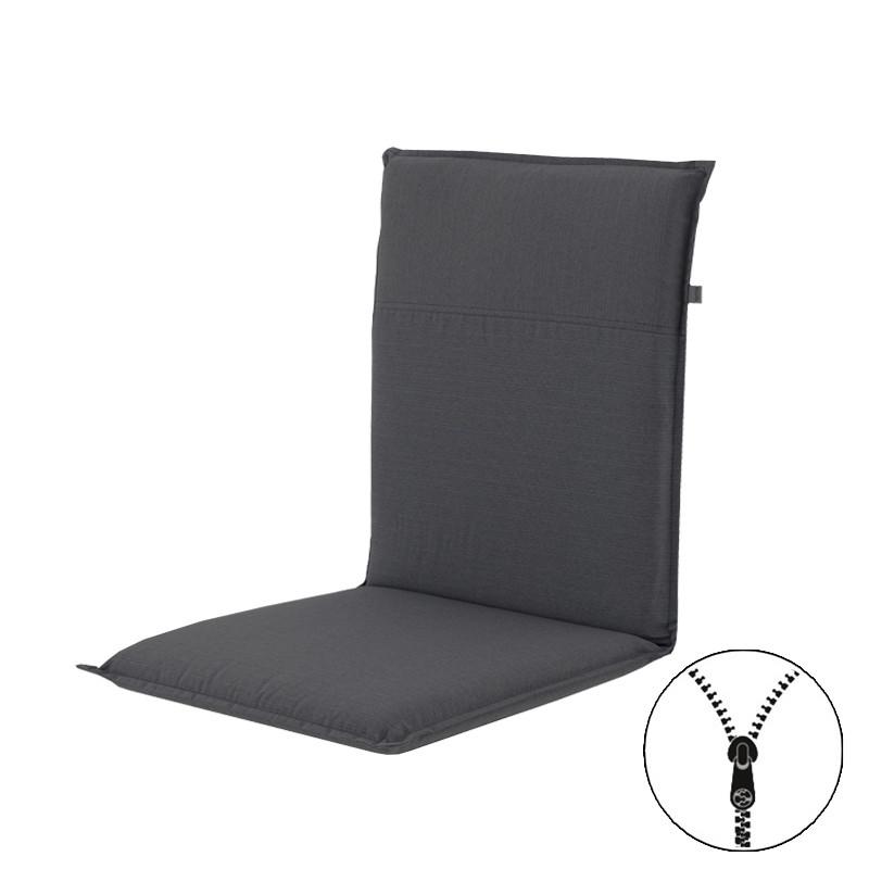 EXPERT 2430 střední - polstr na židli a křeslo