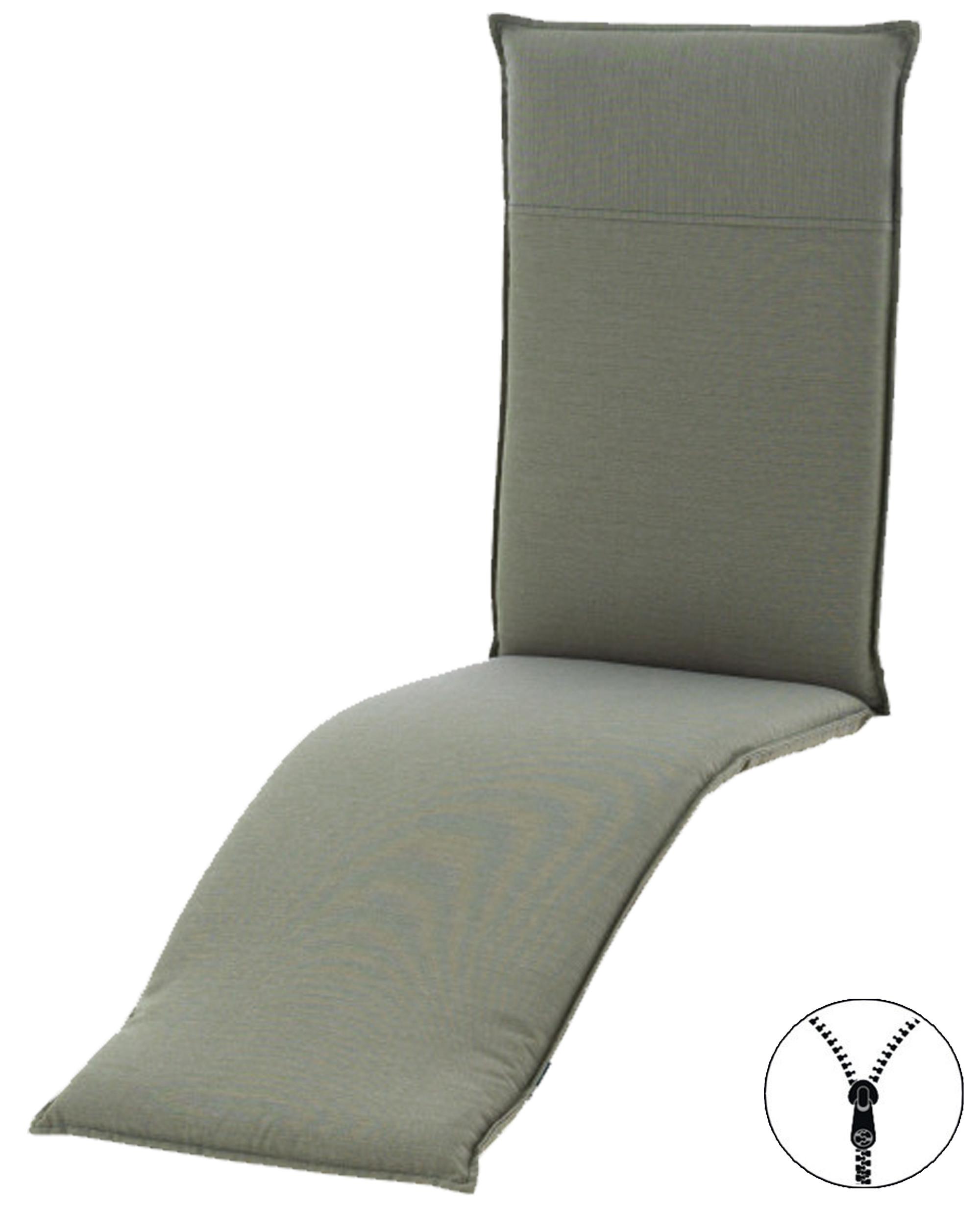 EXPERT 2429 relax - polstr na relaxační křeslo
