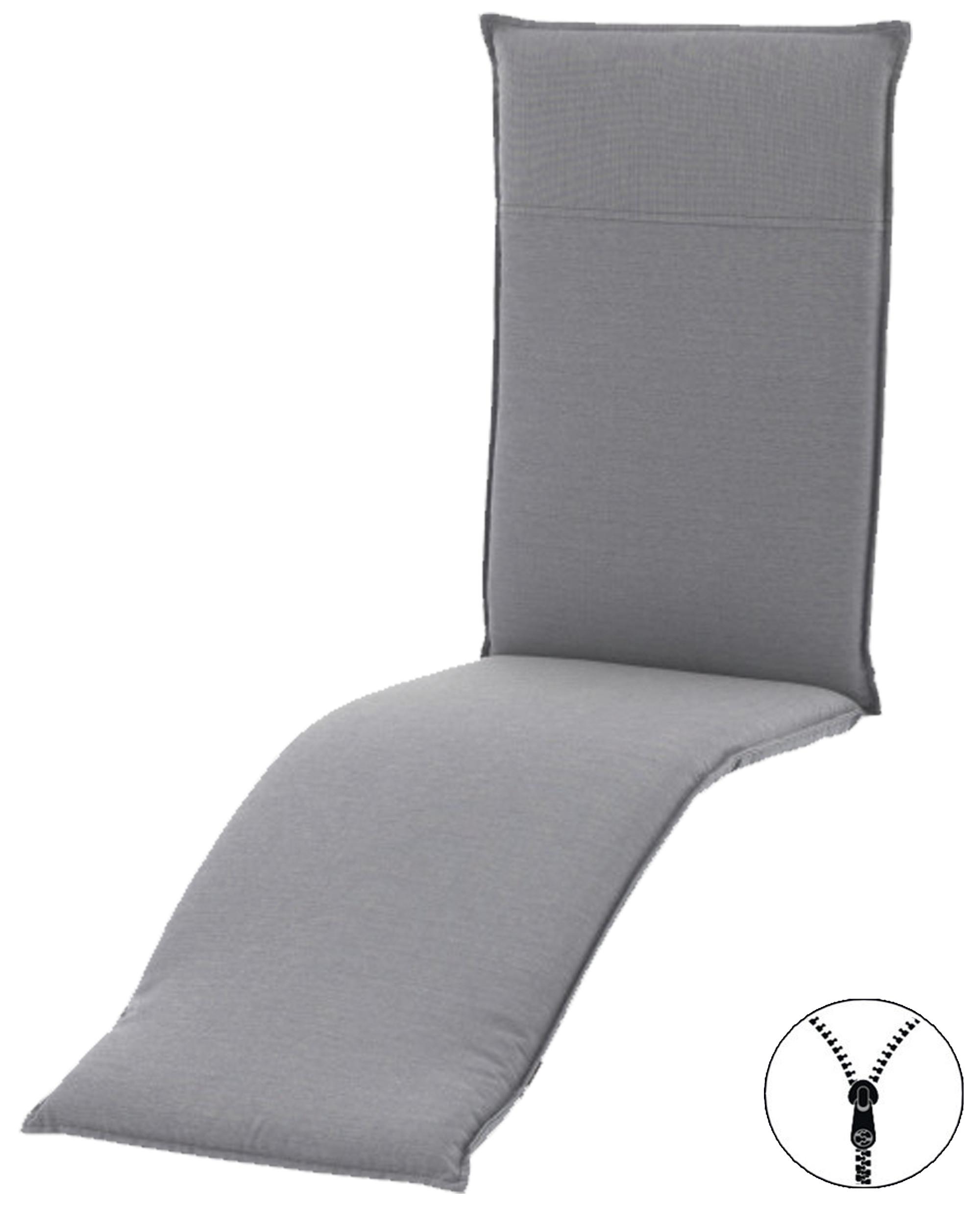EXPERT 2427 relax - polstr na relaxační křeslo