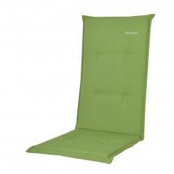 LOOK 836 vysoký - polstr na židli a křeslo