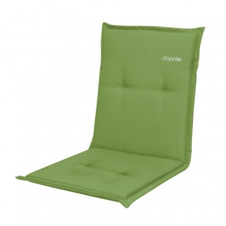LOOK 836 nízký - polstr na židli a křeslo