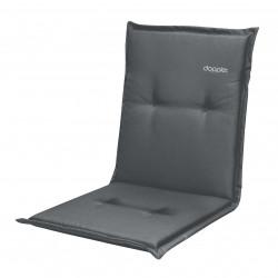 LOOK 840 nízký - polstr na židli a křeslo