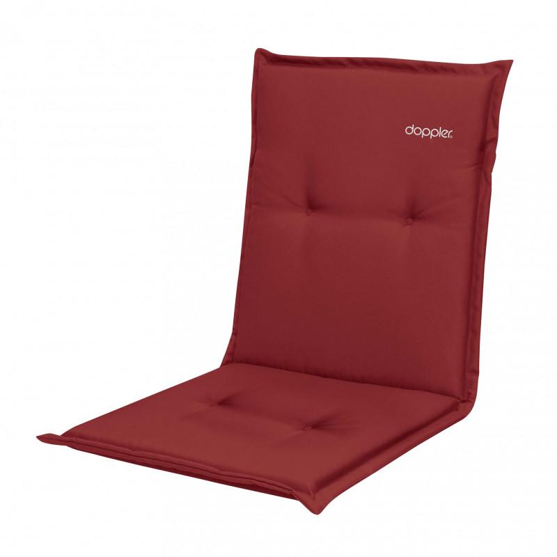 LOOK 833 nízký - polstr na židli a křeslo