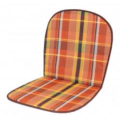 SPOT 24 monoblok nízký - polstr na židli