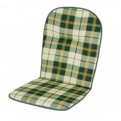 SPOT 129 monoblok vysoký - polstr na židli