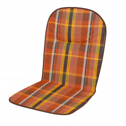 SPOT 24 monoblok vysoký - polstr na židli