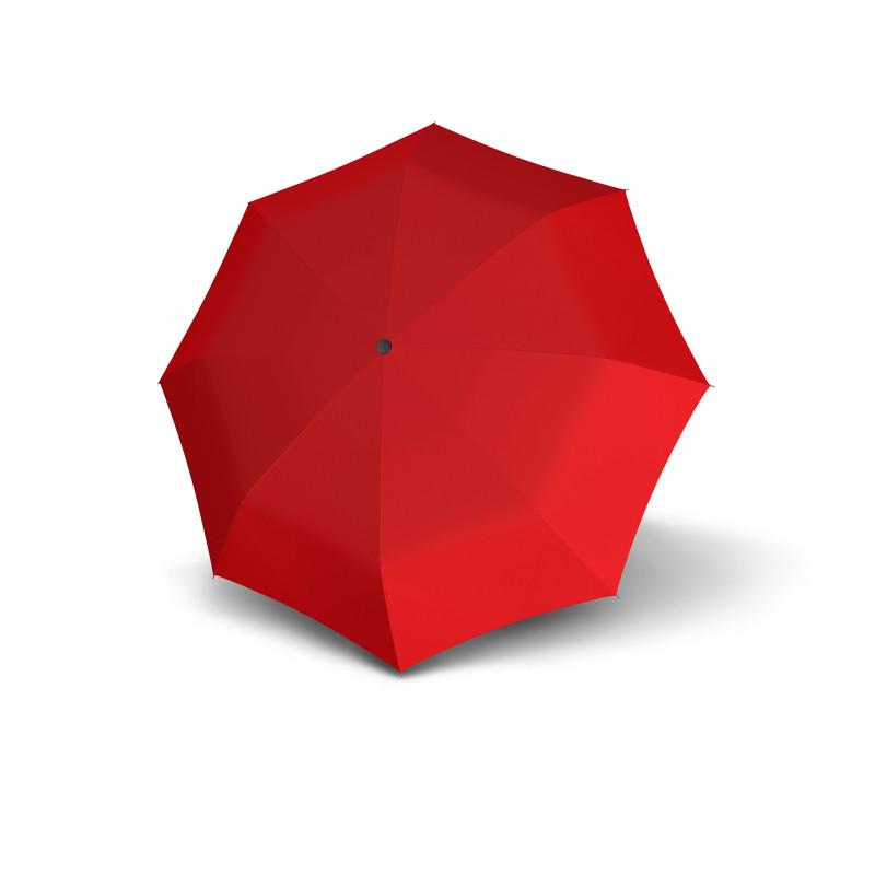 Hit Uni - dámský mechanický skládací deštník