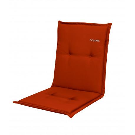 LOOK 831 nízký - polstr na židli a křeslo