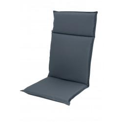 HIT UNI 7840 vysoký - polstr na židli a křeslo