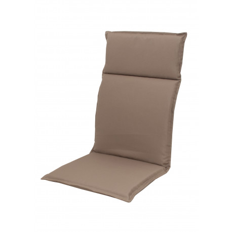 HIT UNI 7846 vysoký - polstr na židle a křesla