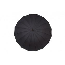London - pánský holový deštník