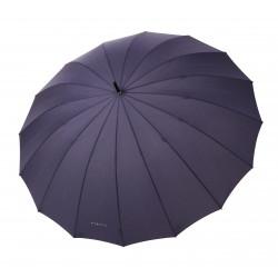 Doorman UNI - pánský holový deštník