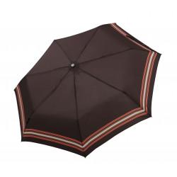 Take it Duo - pánský plně automatický skládací deštník