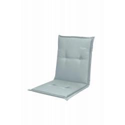 LOOK 827 nízký - polstr na židli a křeslo