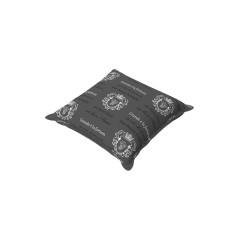 SPOT 8622 - dekorační polštářek