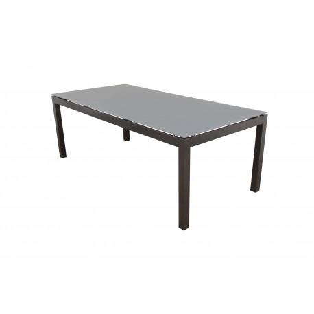 Stůl SALERNO 150x90 cm