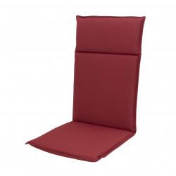 HIT UNI 8833 vysoký - polstr na židli a křesla