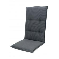 STAR 7040 vysoký - polstr na židli a křeslo