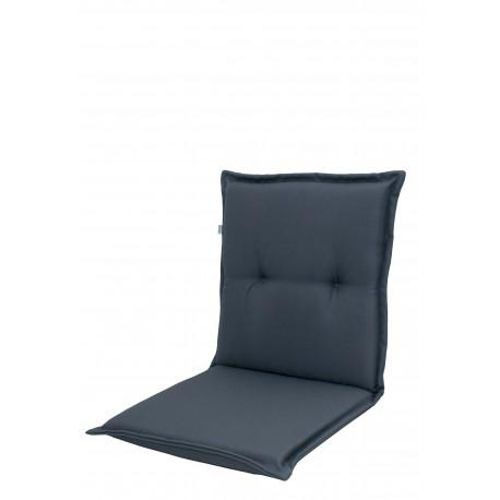 PREMIUM 840 nízký – polstr na židli a křeslo