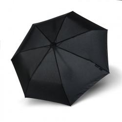 Buddy Duo Heat Stamp - pánský plně automatický skládací deštník
