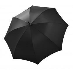 Buddy Long - pánský holový vystřelovací deštník