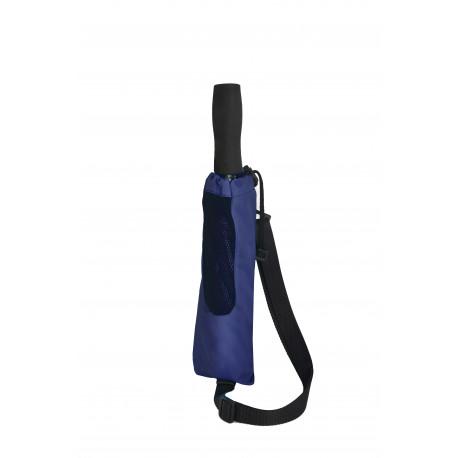 Fiber Golf Trekking tmavě modrý