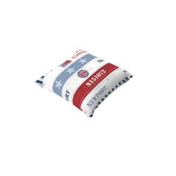 Dekorační polštářek Living de Luxe 9400