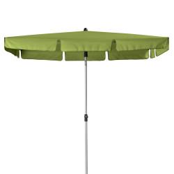 ACTIVE 180x120 cm – zahradní naklápěcí slunečník