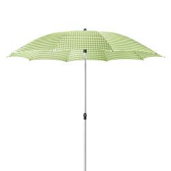 ACTIVE VIVO 240 cm – naklápěcí slunečník