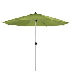 ACTIVE KURBEL 380 cm – slunečník s klikou