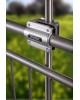 FIX VARIO - balkónová svorka pro slunečníky