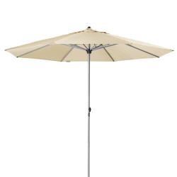 ACTIVE TELE 340 cm – naklápěcí slunečník