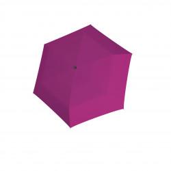 Fiber Havanna Uni - dámský/dětský skládací deštník