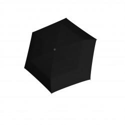 HIT MINI FLAT - dámský/dětský skládací deštník